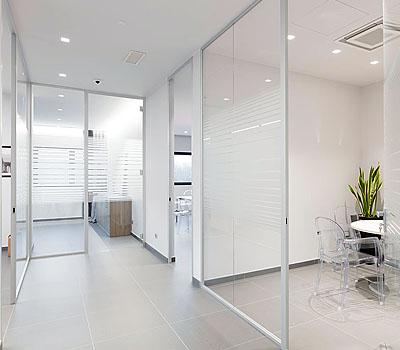 axet office